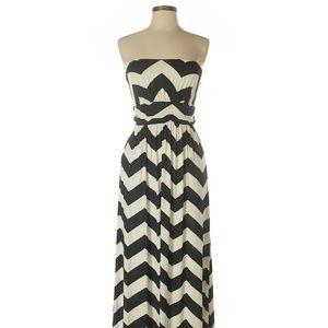 Vanilla Bay Casual Dress